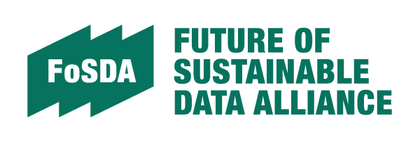 Future of Sustainable Data Alliance