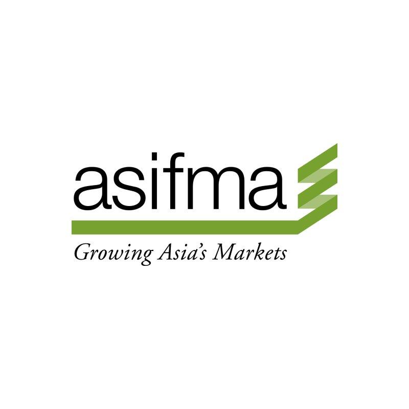 Asifma Logo