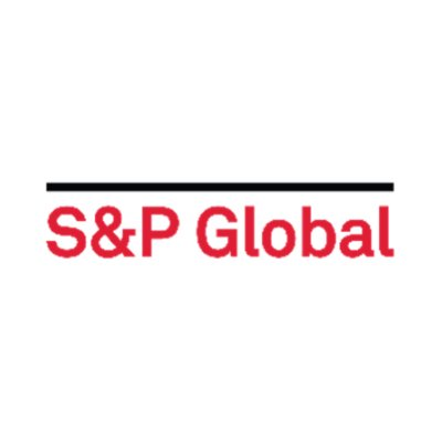 SP-Global-Logo-1