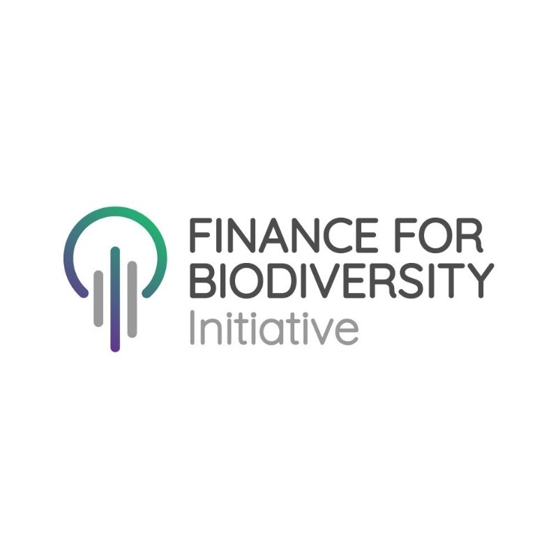 Finance for Biodiversity